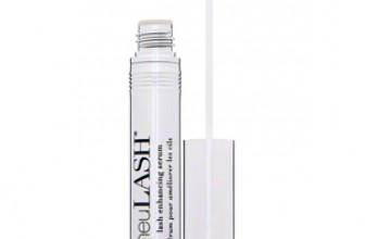 Neulash eyelash serum