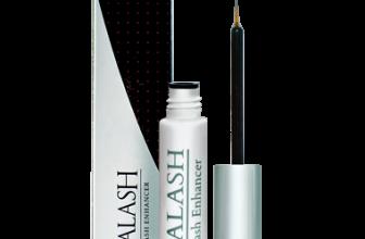 Realash eyelash serum